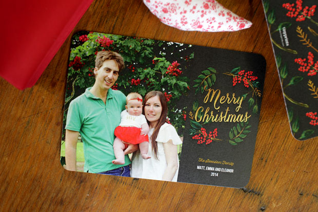 Christmas Card Photo 101 | She Sows Seeds 2
