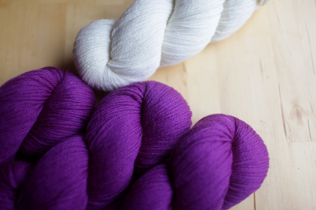 Cascade 220 yarn | She Sows Seeds