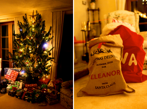 And So That Was Christmas | She Sows Seeds 1