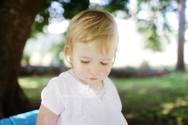 Dear Eleanor | 18 Months 2