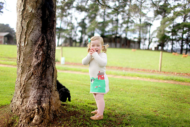 Dear Eleanor 2 years | She Sows Seeds 17