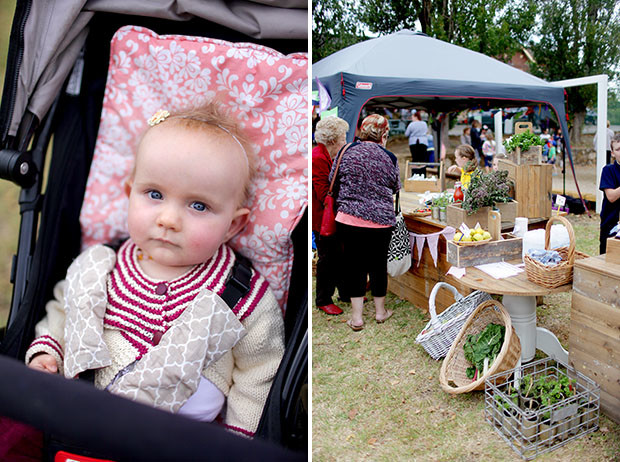 Warragul Kids Farmers Market | She Sows Seeds 11