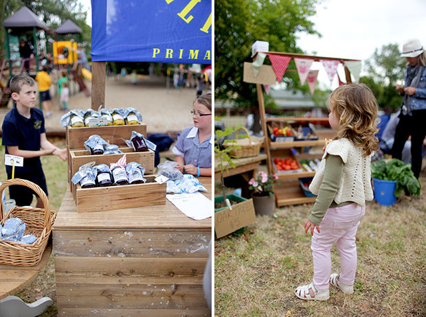 Warragul Kids Farmers Market | She Sows Seeds 13