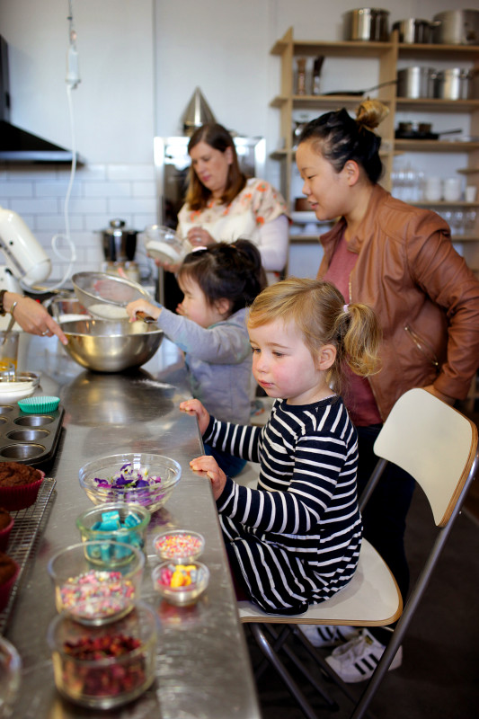 String and Salt Mini Class   She Sows Seeds 13