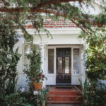 Our Summer home at Palmers Hill now ontheblog tap thehellip